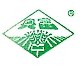 山东奥富农业发展有限公司 最新采购和商业信息