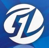 武汉创立德工业自动化有限公司 最新采购和商业信息