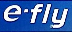 西安益翔航电科技有限公司 最新采购和商业信息