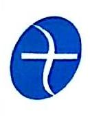 新疆天泰房地产开发有限责任公司 最新采购和商业信息