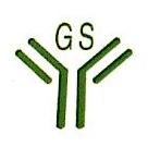 江苏金标世纪生物科技有限公司 最新采购和商业信息
