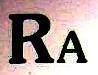 泉州瑞安汽配有限公司 最新采购和商业信息