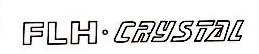 浦江富利华水晶工艺有限公司 最新采购和商业信息