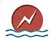 宁波智电电力科技有限公司 最新采购和商业信息