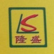北京隆盛兴物业管理有限公司