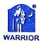 北京沃瑞尔电子有限公司 最新采购和商业信息
