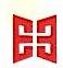 厦门盈轩木制品有限公司 最新采购和商业信息