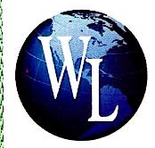 华兴顿科技(北京)有限公司 最新采购和商业信息