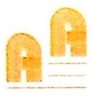 无锡亚米特服饰有限公司 最新采购和商业信息