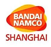 万代南梦宫(上海)商贸有限公司 最新采购和商业信息