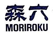 森六(广州)贸易有限公司 最新采购和商业信息