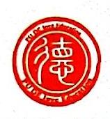 四川蓝海领航教育管理有限责任公司 最新采购和商业信息