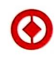 湖北楚楚金融服务有限公司 最新采购和商业信息