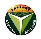 史迪威生物科技(苏州)有限公司 最新采购和商业信息