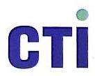 杭州华测检测技术有限公司 最新采购和商业信息