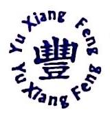 上海裕向丰经贸发展有限公司 最新采购和商业信息