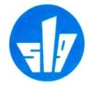 上海徐汇房产经营有限公司
