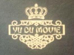 四川娱都影视文化传播有限公司