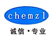 东莞市助力化工有限公司 最新采购和商业信息