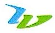 深圳市誉成捷佳电子有限公司 最新采购和商业信息