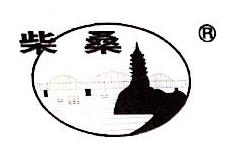 九江市香鸣食品厂 最新采购和商业信息