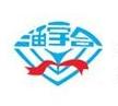 上海宇合材料科技有限公司