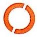 普锐特冶金技术(中国)有限公司 最新采购和商业信息