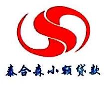 东营市东营区泰合森小额贷款股份有限公司 最新采购和商业信息