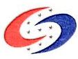 吉林省国家生物产业创业投资有限责任公司