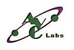 杭州爱德程医药科技有限公司 最新采购和商业信息