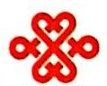中国联合网络通信有限公司永城市分公司 最新采购和商业信息