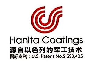 北京千禧和众商贸有限公司 最新采购和商业信息