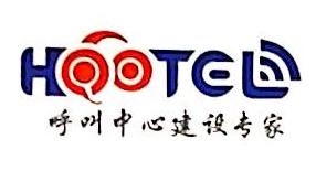 上海呼太信息技术有限公司 最新采购和商业信息
