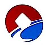 江西省飞腾投资管理有限公司 最新采购和商业信息