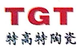 合肥市瑶海区鼎鼎建材商行 最新采购和商业信息