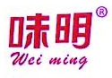 安徽味明食品有限公司 最新采购和商业信息