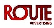 上海融泰广告有限公司 最新采购和商业信息