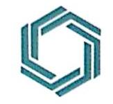 深圳市亚保通供应链管理有限公司 最新采购和商业信息