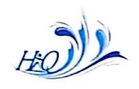 湖南海全电子科技有限公司 最新采购和商业信息