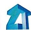 嘉兴市中泰冶金设备有限公司 最新采购和商业信息