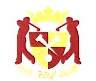 福建新东阳体育娱乐有限公司 最新采购和商业信息