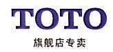 上海汇洁洁具有限公司 最新采购和商业信息