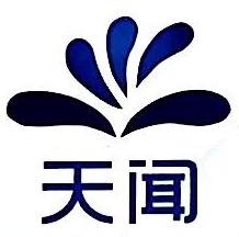 上海闻曦信息科技有限公司