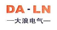 江苏西能电气设备有限公司 最新采购和商业信息