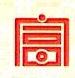 武汉富源兴业投资有限公司 最新采购和商业信息