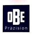 奥比尔贸易(深圳)有限公司 最新采购和商业信息