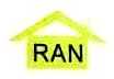 杭州安然房地产代理有限公司 最新采购和商业信息