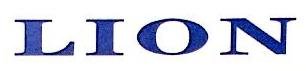 中山市莱恩电子科技有限公司 最新采购和商业信息