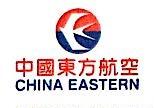 安徽东方航空食品有限公司 最新采购和商业信息