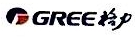 淄博展晖格力电器销售有限公司 最新采购和商业信息